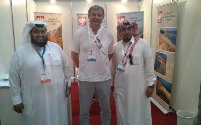 Saudi Health 2014