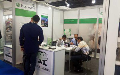Automechanika Dubai 2018
