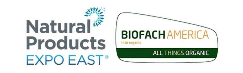 biofach-expo-logo-800