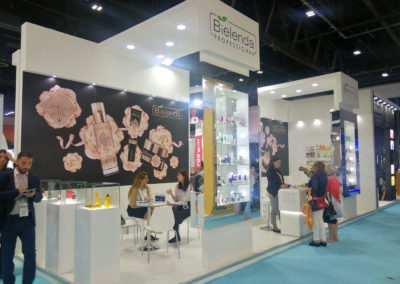 BEAUTYWORLD-MIDDLE-EAST-C