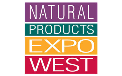 Natural Products Expo West 3 – 7 marca 2020