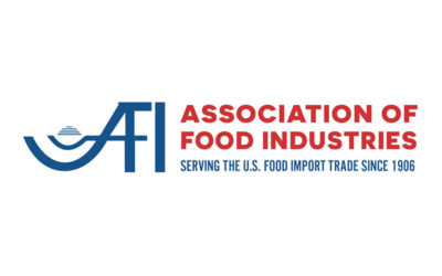 Association of Food Industry Annual Meeting 22-27 kwietnia 2020 – Fort Lauderdale, Floryda, USA
