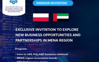 Webinar  Poland.EXPO2020.Dubai
