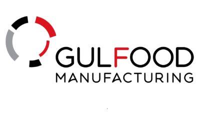 Gulfood Manufacturing oraz Yummex – 7-9 listopada Dubaj