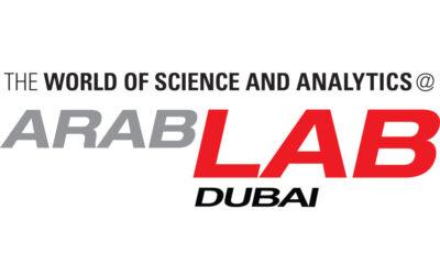 Arab Lab